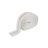 华夏 消防水带(PVC衬里)